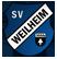 SV Weilheim Logo